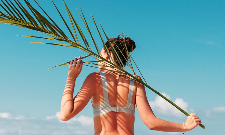 New Wave of SPF: 9 Innovative Formulas to Try