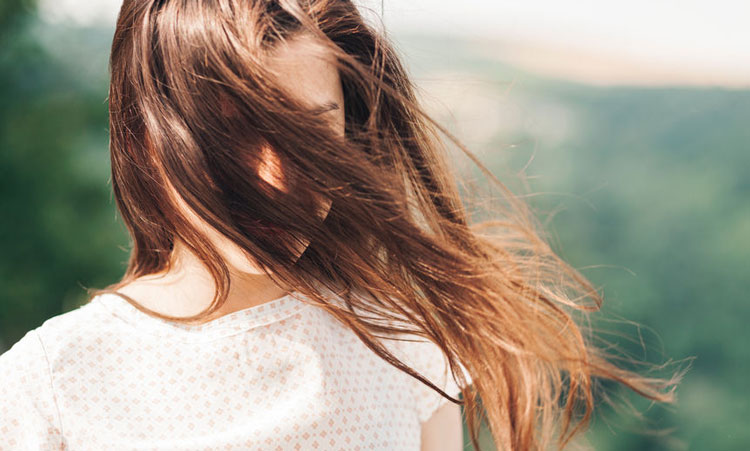 9 Best Hair Treatments to Remedy Dry, Damaged and Dull Strands