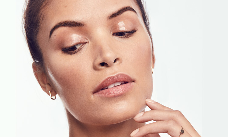 Everything You Need to Know Before Microblading Your Eyebrows