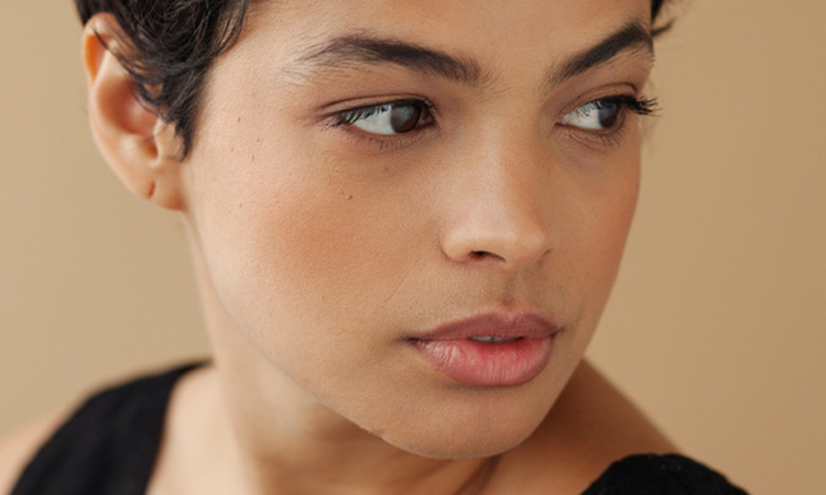How to Get Clear Skin: 11 Tips From Dermatologists