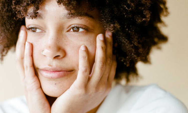 How to Get Smooth Skin: 7 Dermatologist Tips