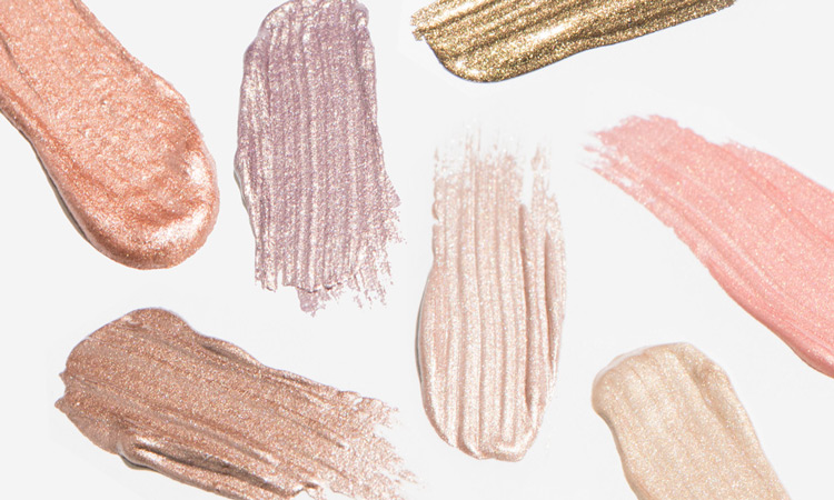 Why It's So Important to Choose Makeup Brands With Skin Care Benefits