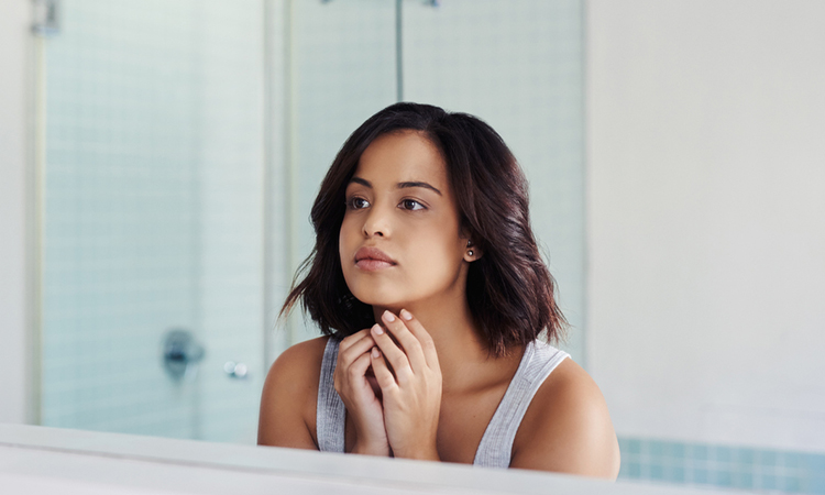 How to Prevent, Minimize and Treat Scarring, According to Dermatologists