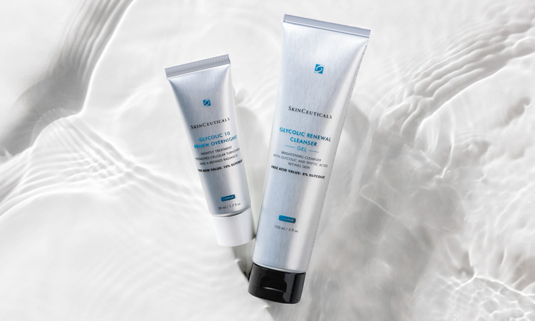How to Use Glycolic Acid in Your Skin Care Regimen