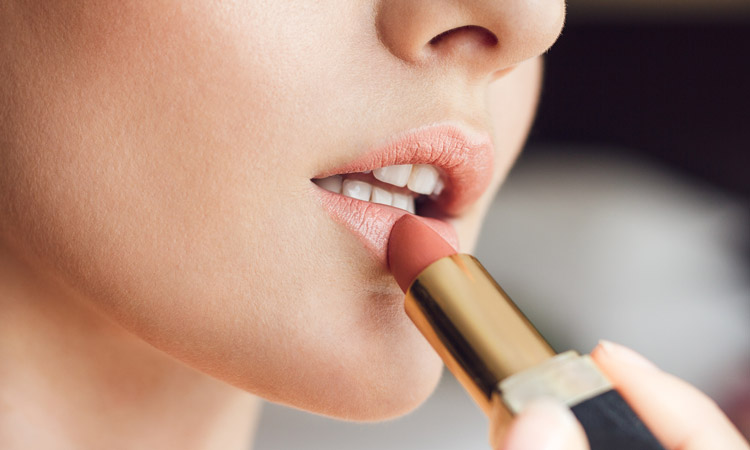 These Are the Best Lip Products for Dry, Chapped Lips