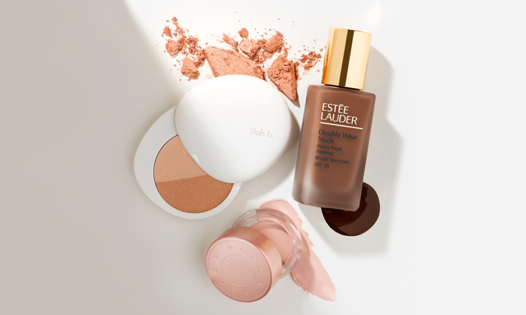Even Out and Glow: 8 Must-Have Complexion Perfectors and How to Use Them