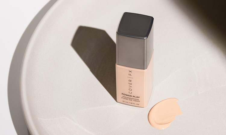 Best Face Forward: 7 Makeup Products That Conceal Blemishes