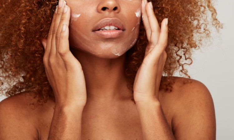 Is Chemical Sunscreen Safe? Reviewing the FDA's New Study