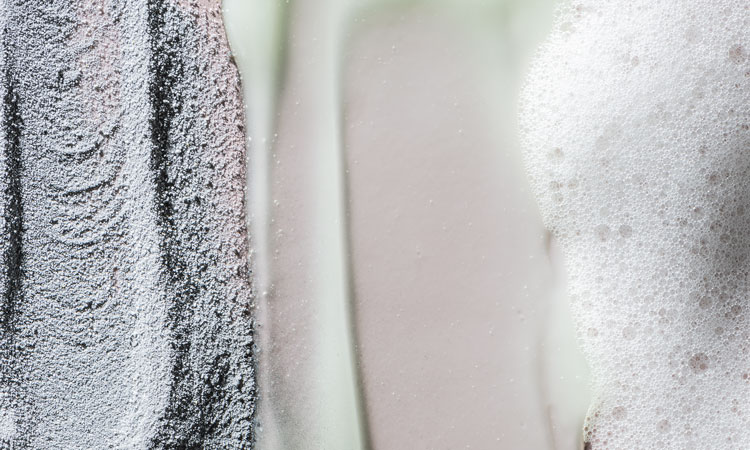 How to Get Rid of Acne: The Best Cleansers, Treatments, Toners and Makeup