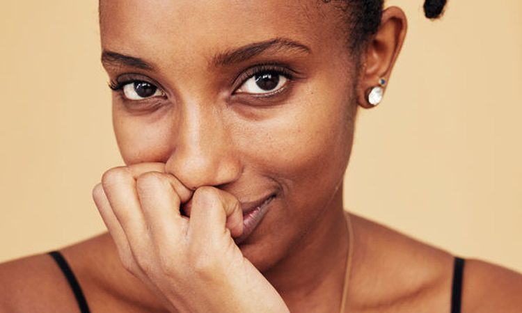 How Your Hormones Affect Your Skin Before, During and After Your Period