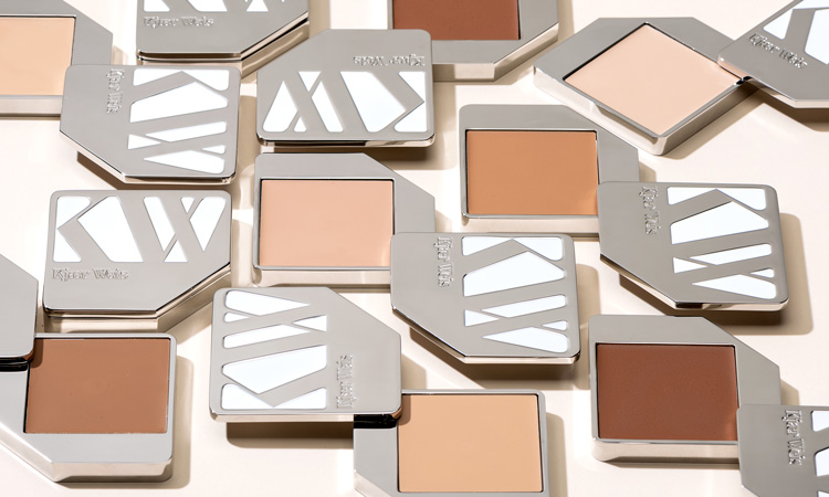 7 Foundations with Natural, Clean and Good-for-Skin Ingredients