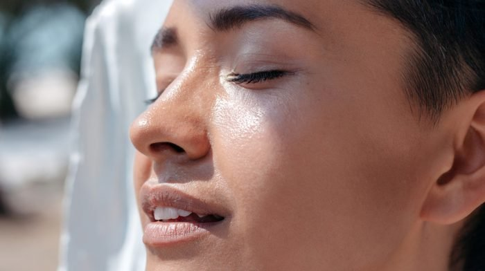 How to Transition Your Skin Care Routine from Summer to Fall