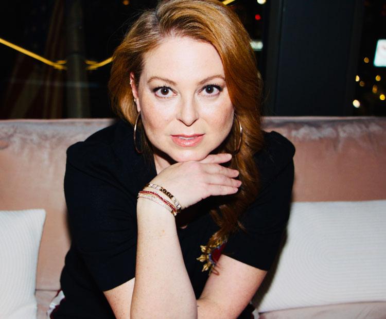 joanna vargas headshot