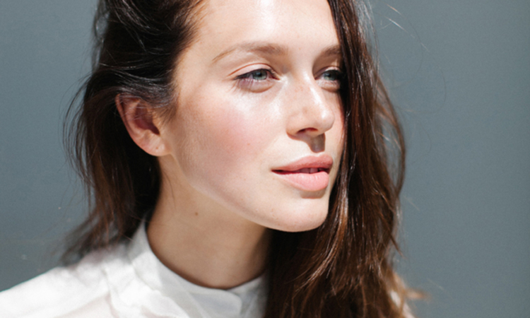How a Simple Skin Care Routine Can Boost Your Confidence