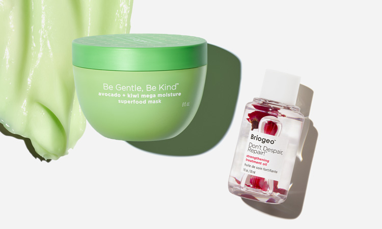 Natural Skin Care and Beauty