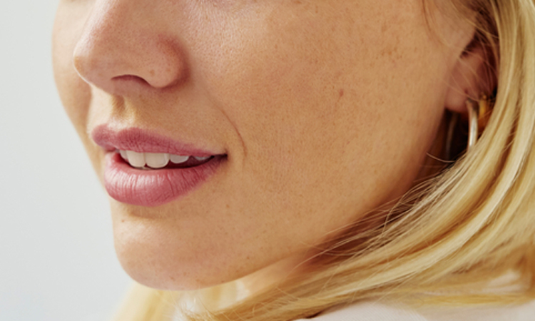 What It's Like to Start Using Retinol for the First Time