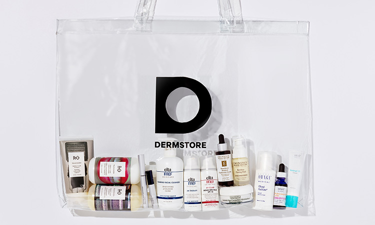 9 Beauty Gift Sets You Can Only Get at Dermstore