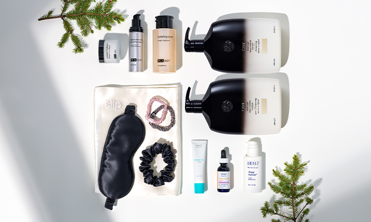 From Dermstore with Love: Our Gift Guides for Everyone on Your List