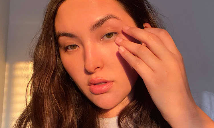 Got Oily Skin? Don't Fall for These 4 Biggest Myths