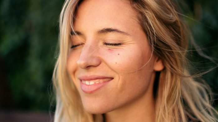The 5 Biggest Retinol Myths You Need to Unlearn