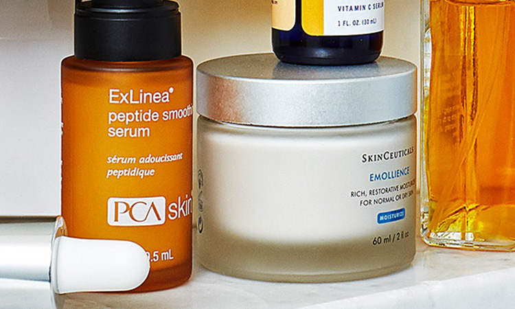 The Only 3 Steps Your Skin Care Routine Needs