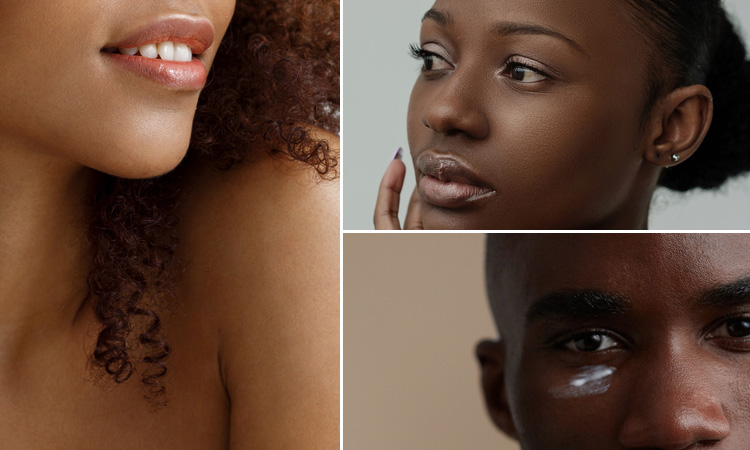 The Best Tips From 4 Black Beauty Experts
