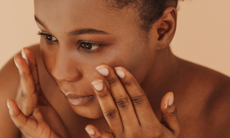 6 Things to Know Before Using Hydroxy Acids on Your Skin