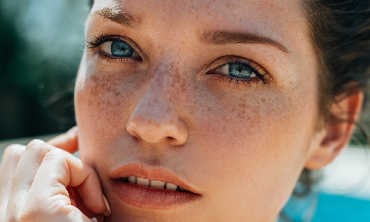 What Your Skin Really Needs (and What It Doesn't) for Summer