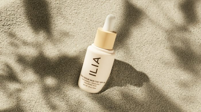 6 Makeup Products With Built-In SPF Protection