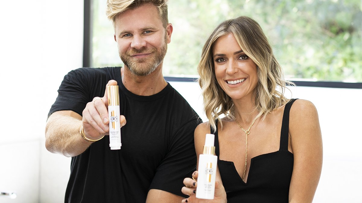 This Is What a Celebrity Colorist Tells All His Clients