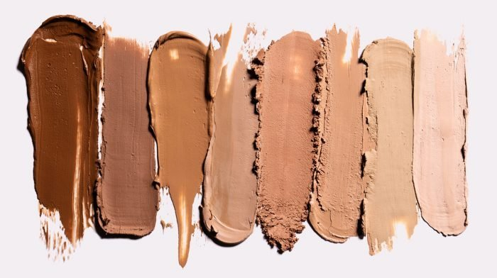 7 Best Foundations for Oily or Acne-Prone Skin