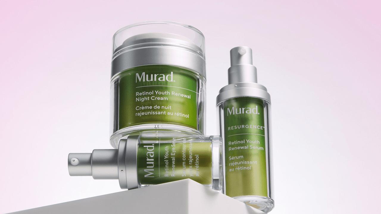 Como encontrar produtos anti-envelhecimento para o teu tipo de pele