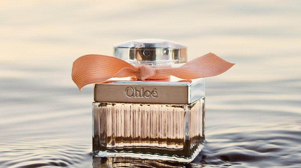 10 fragrâncias românticas para adicionar à coleção