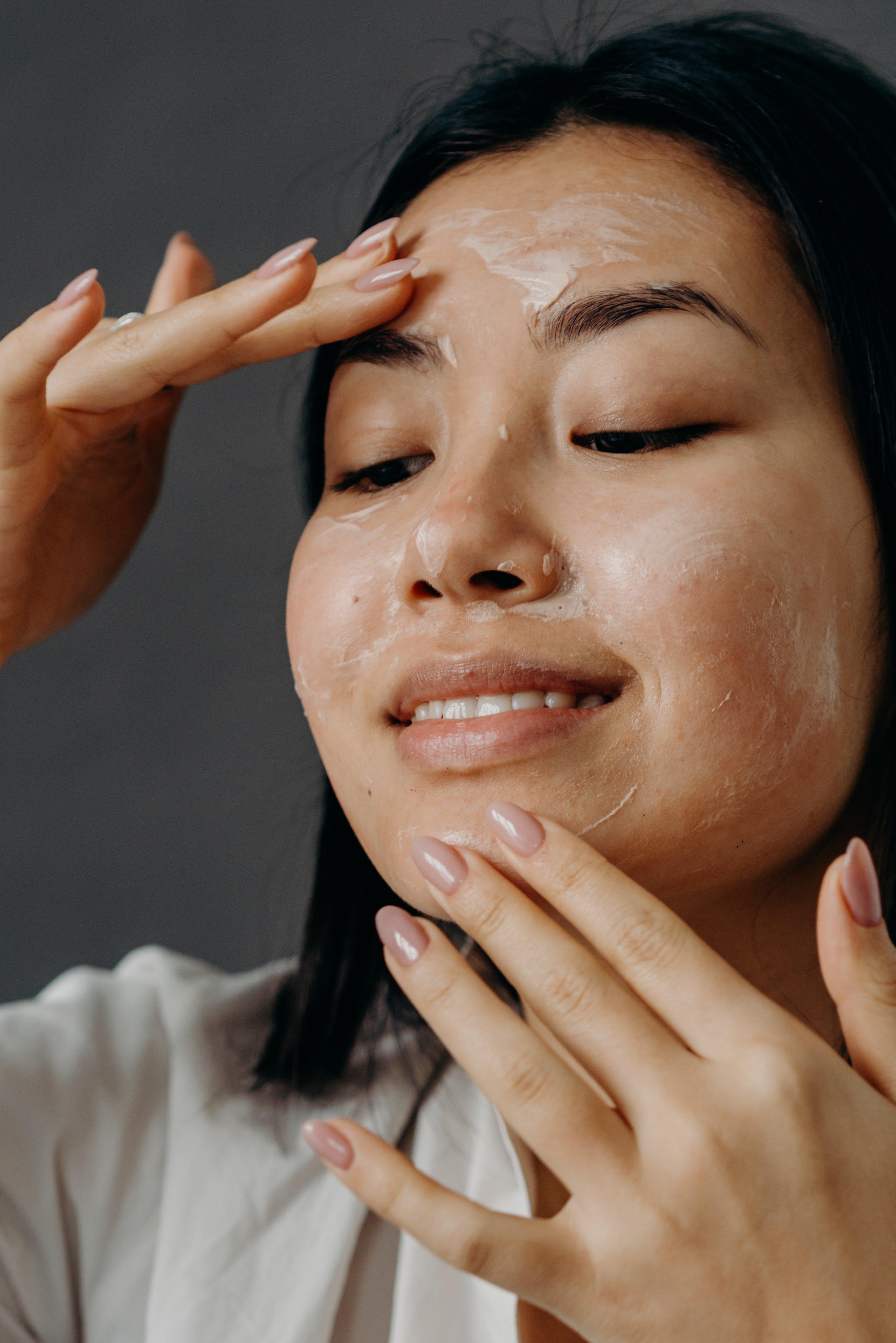 K-Beauty: Os Segredos da Pele Coreana