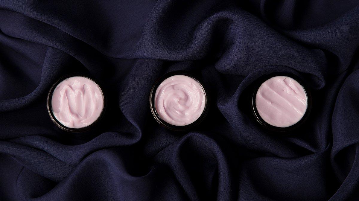 probiotic skincare - antipodes
