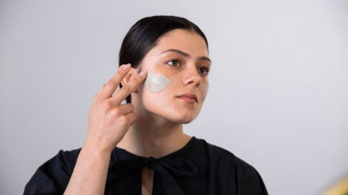 The Perfect Nighttime Routine for Blemish Prone Skin