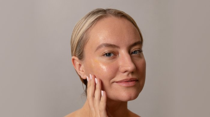How to Get Glowing Skin Without Makeup | Antipodes US