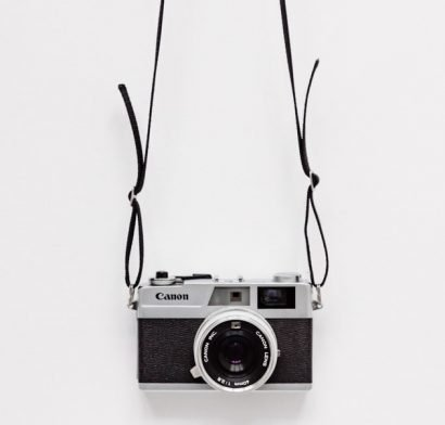 Top Photography Tips for Second-hand Ads