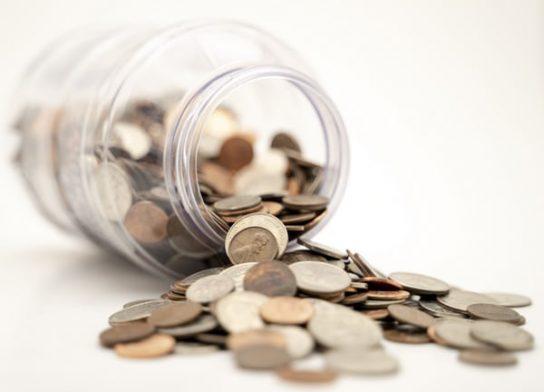 Top 5 January Money Savers