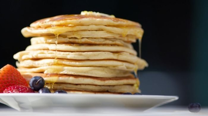 Why do we Celebrate Pancake Day or Shrove Tuesday?