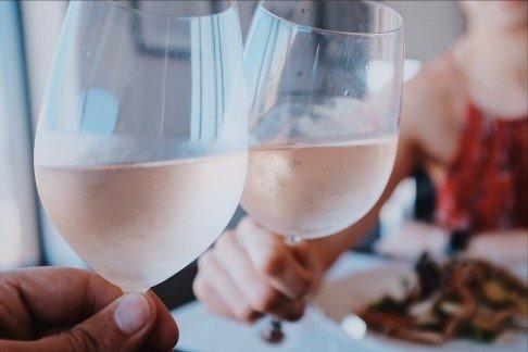 date night cheers