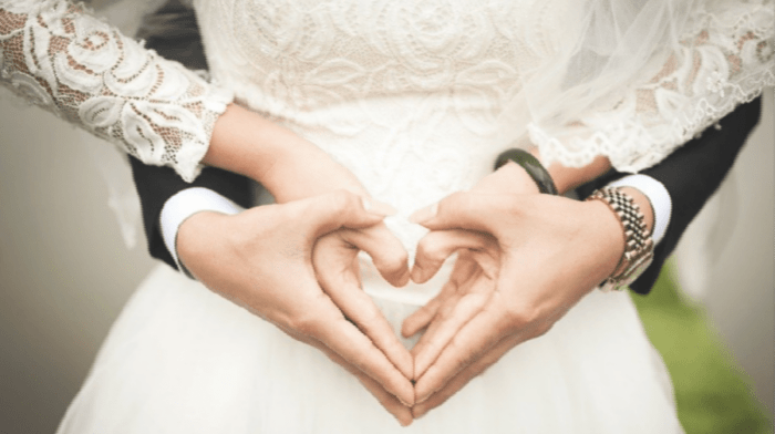 How to Plan an Eco-Friendly Wedding
