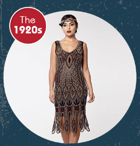 the 1920s