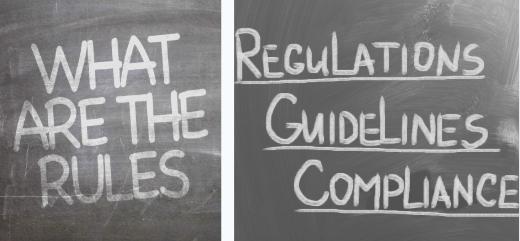 Preloved new guidelines