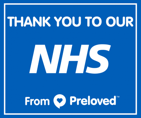 Free Premium Membership for all NHS Personnel
