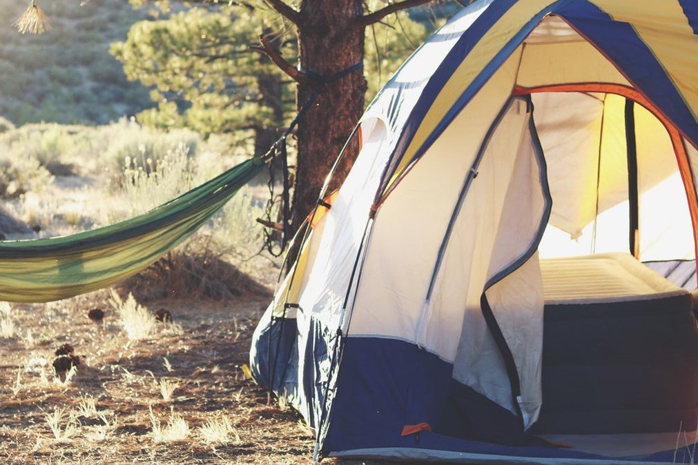 Why you Should Choose Camping or Caravans over Hotels