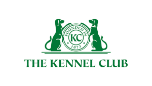 kennel club for pets logo