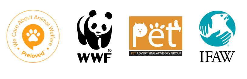 animal welfare organisations
