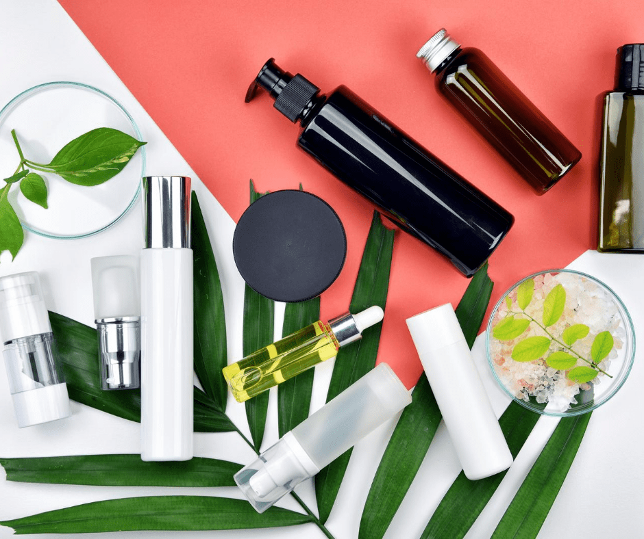 Eco-Friendly Beauty Products: Our Favourite Picks