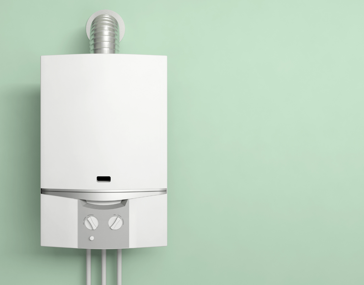 Buying A Boiler: 10 Things To Consider